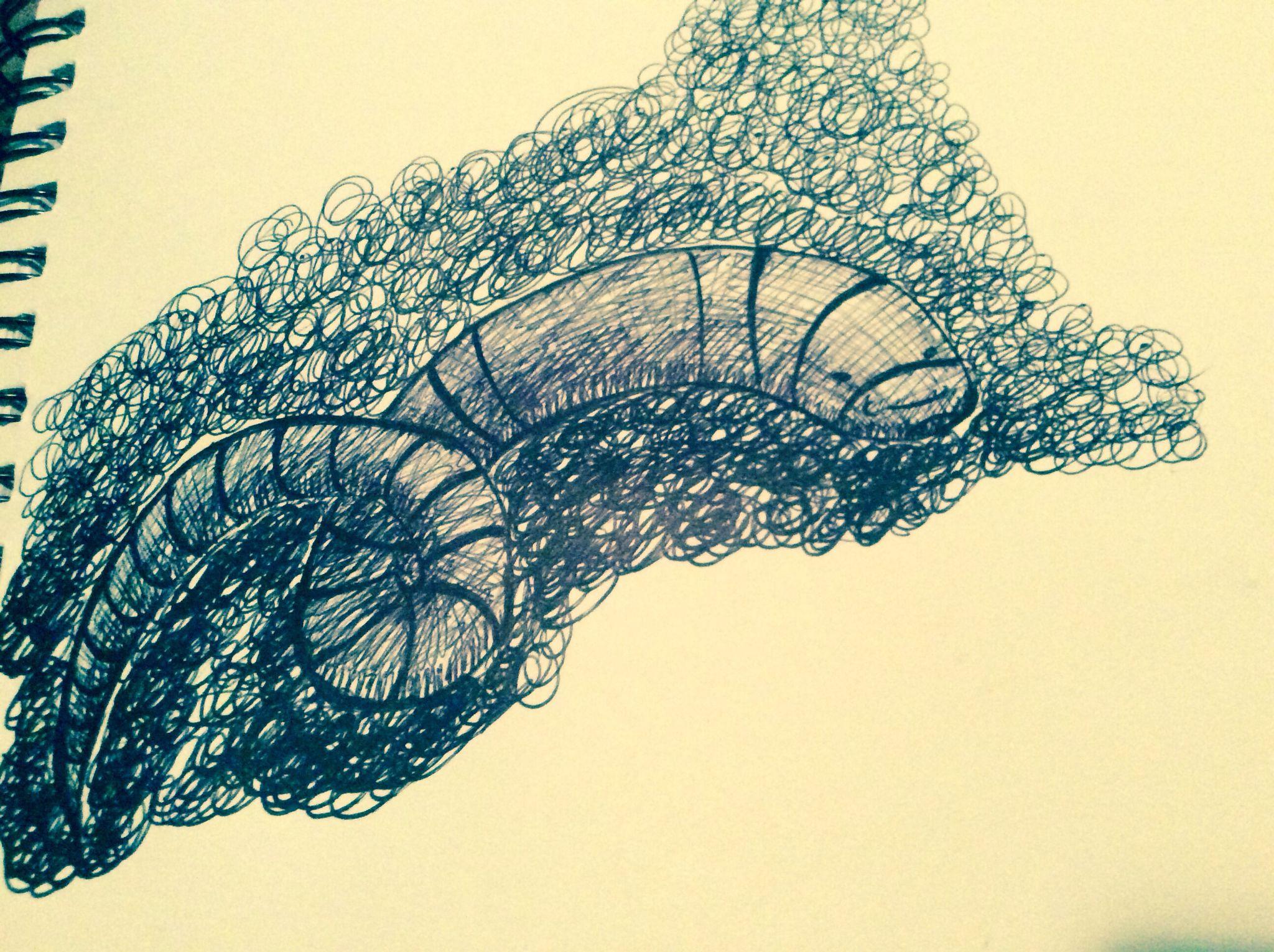 The Line Art Challenge Sketches For Days : Days drawing challenge time by kokorvesa on deviantart