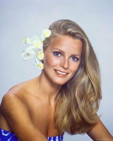cheryl ladd 2015cheryl ladd - crossings (1986, cheryl ladd - think it over, cheryl ladd dance forever, cheryl ladd discography, cheryl ladd jordan, cheryl ladd charlie's angels, cheryl ladd 2015, cheryl ladd imdb, cheryl ladd wikipedia, cheryl ladd net worth, cheryl ladd age, cheryl ladd daughter, cheryl ladd movies, cheryl ladd bikini, cheryl ladd oj simpson movie, cheryl ladd husband, cheryl ladd plastic surgery, cheryl ladd measurements, cheryl ladd ray donovan, cheryl ladd images