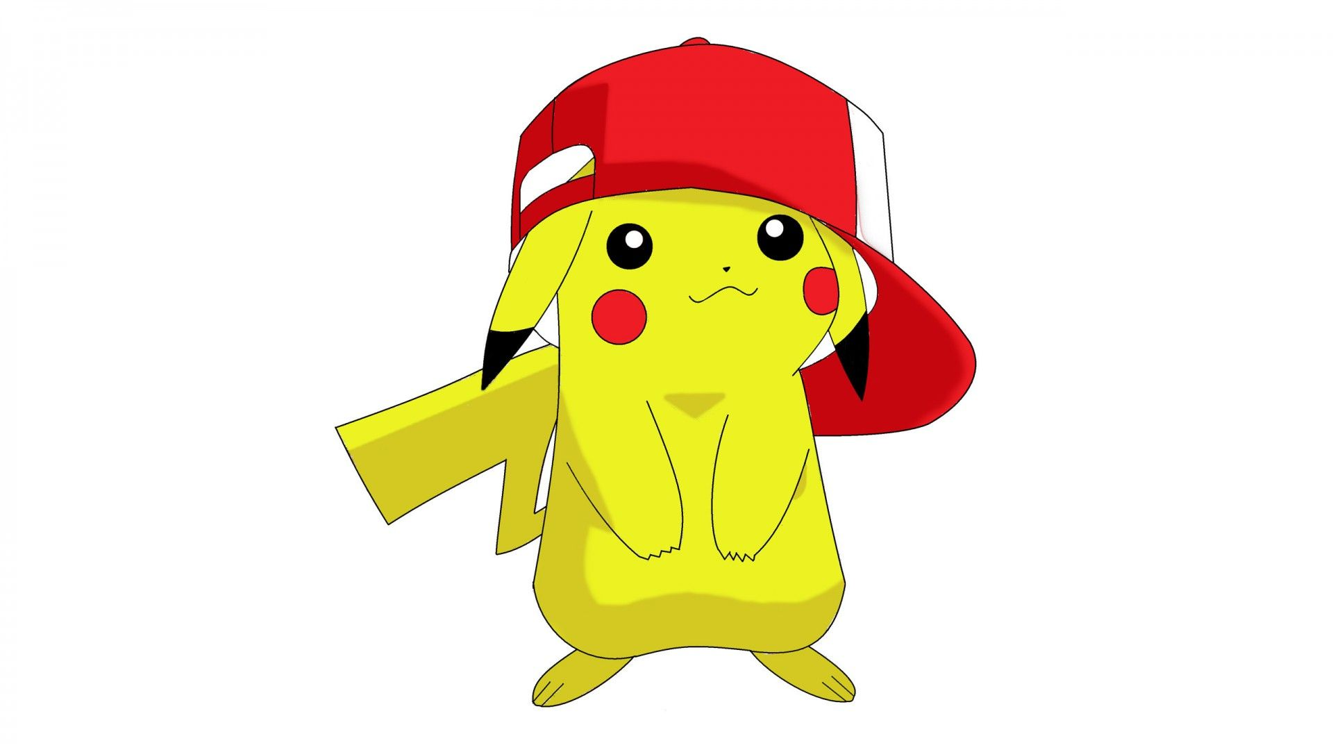 Wunderbar Süße Baby Pikachu Malvorlagen Bilder ...