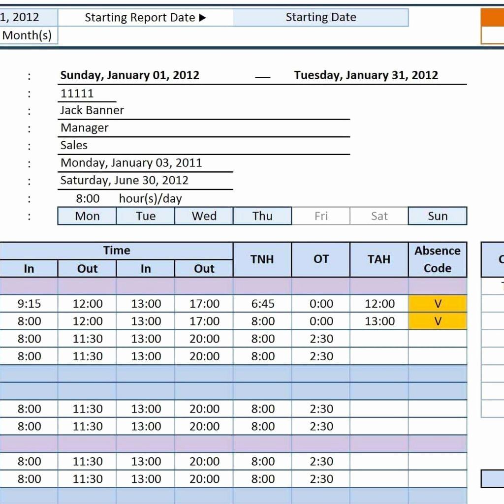 Sample Church Balance Sheet Template In 2020 Balance Sheet