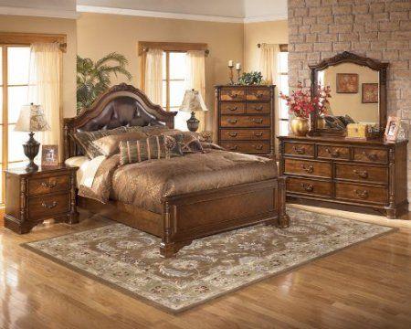 Branddot Com Domain Name For Sale Dan Com Ashley Bedroom Furniture Sets Ashley Furniture Bedroom Bedroom Sets Ashley furniture gold bedroom set