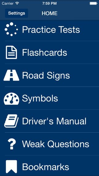 Best 20+ Drivers license exam ideas on Pinterest