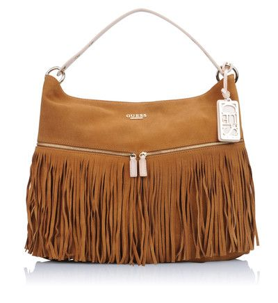 Galeries Hobo Celebes Camel Guess Fringes Prix Besace Promo a0S1Cqxxw