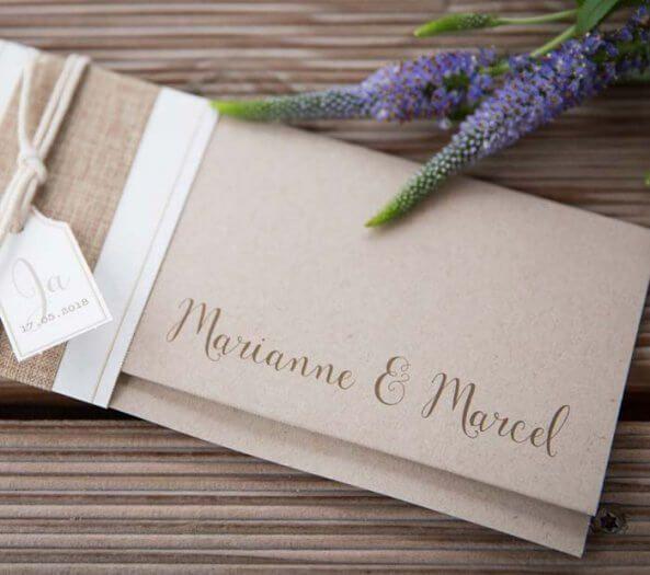 Hochzeitseinladungen Vintage In 2018 Hochzeitskarten Und Co