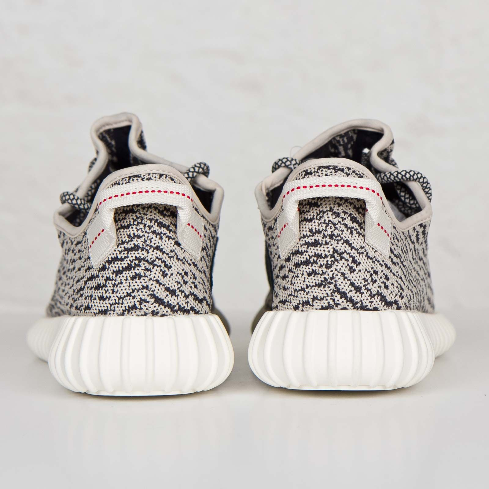 fake yeezy boost 350 kids adidas yeezy 750 boost sneakersnstuff
