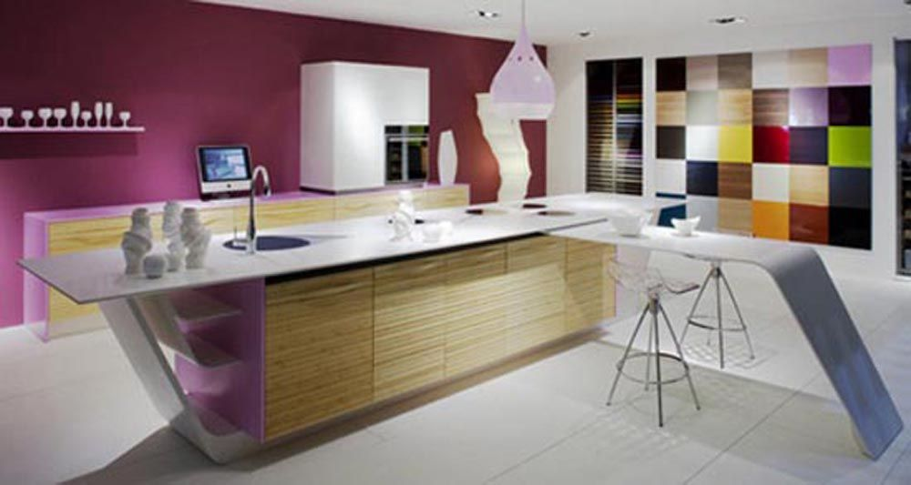 yanko design kitchens - Buscar con Google cocinas Pinterest - super coolen kuchen mobalpa