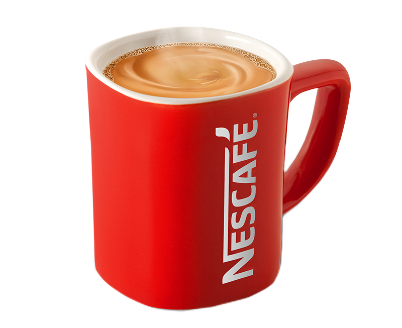 Cup Mug Coffee Png Images Free Download Nescafe Coffee Png Coffee Shop Logo