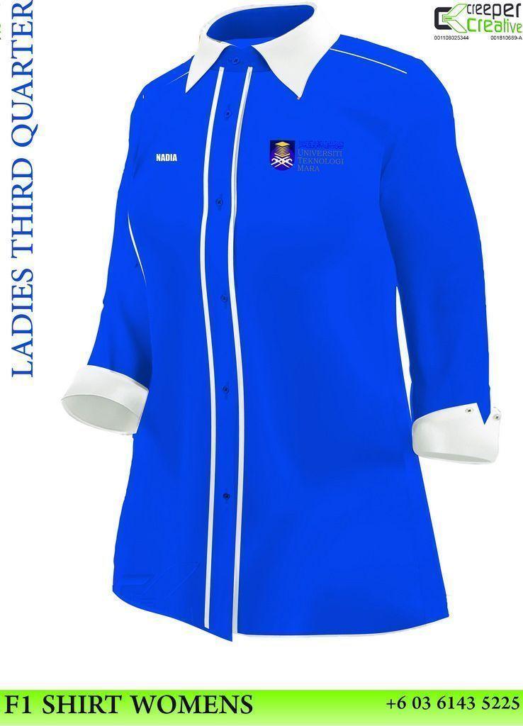 P Best Corporate Shirt Design Best Corporate Shirt Design P Baju