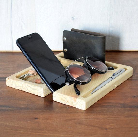 cool christmas gifts for him,craft storage,iPhone,Officer Gifts,Mens