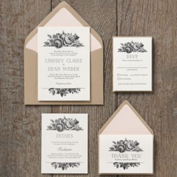 Lovely Paper Source Stationery Stores | Wedding Invitations, Envelopes