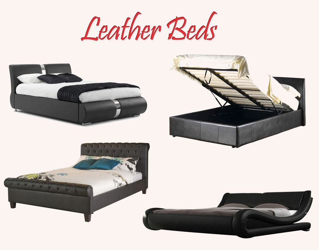 bensons for beds rialto black faux leather bed frame bed frames bedrooms pinterest leather bed frame bed frames and bedrooms