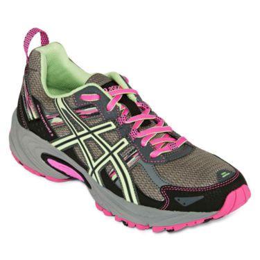 Asics® Venture 5 Chaussures de 5 course course à 19167 pied JCPenney | 562d254 - tinyhouseblog.website