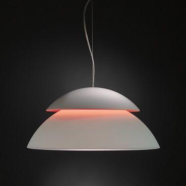 HUE Beyond Ceiling Light starter set (Bridge included) - Van den ...