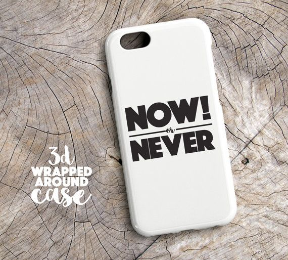 Now NeverNexus 6 CaseNexus 5 CaseLG G4 CaseHtc One by LoudUniverse
