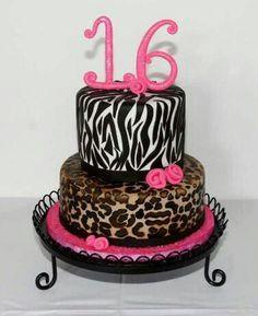 bf46764ec940f26d649e2d7108d0984ejpg 236289 Birthday cakes