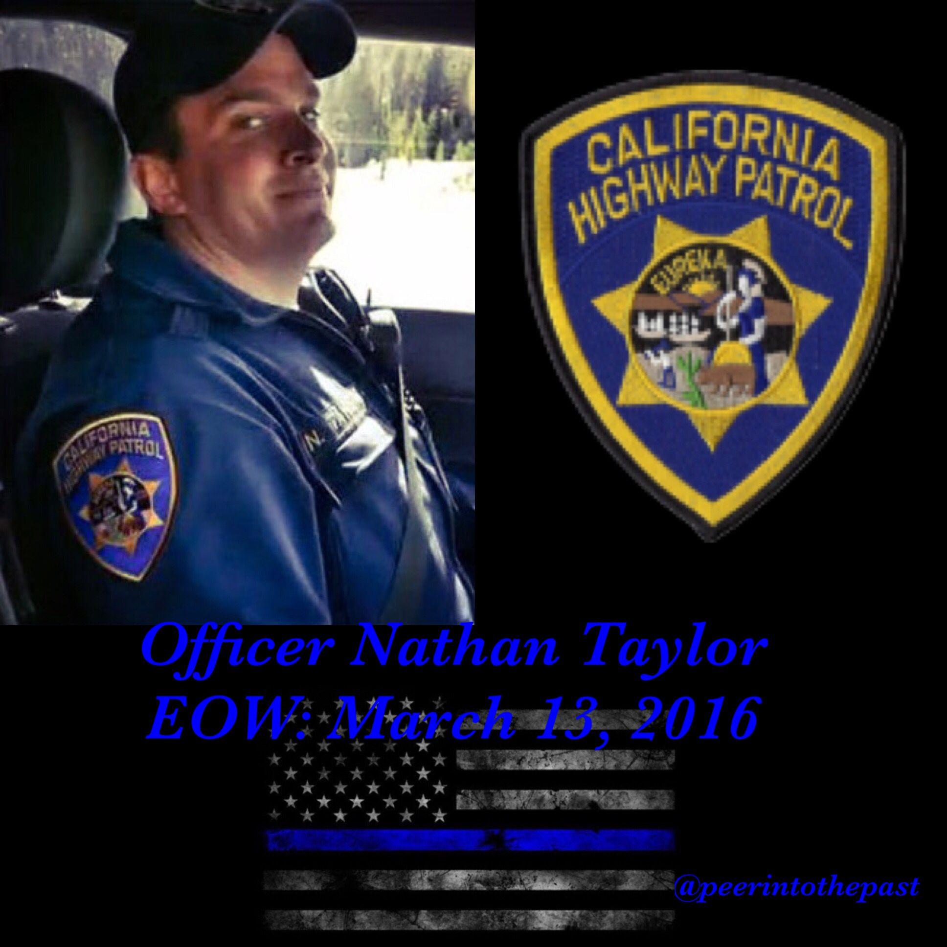 42 Officer Down Thin Blue Line Ideas Fallen Police Officer Officer Down Thin Blue Lines