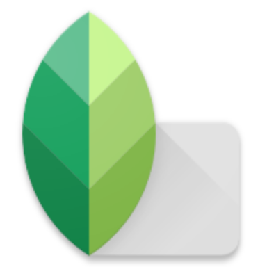The new Snapseed update can finally flip images horizontally! http://ift.tt/1UdUKUV