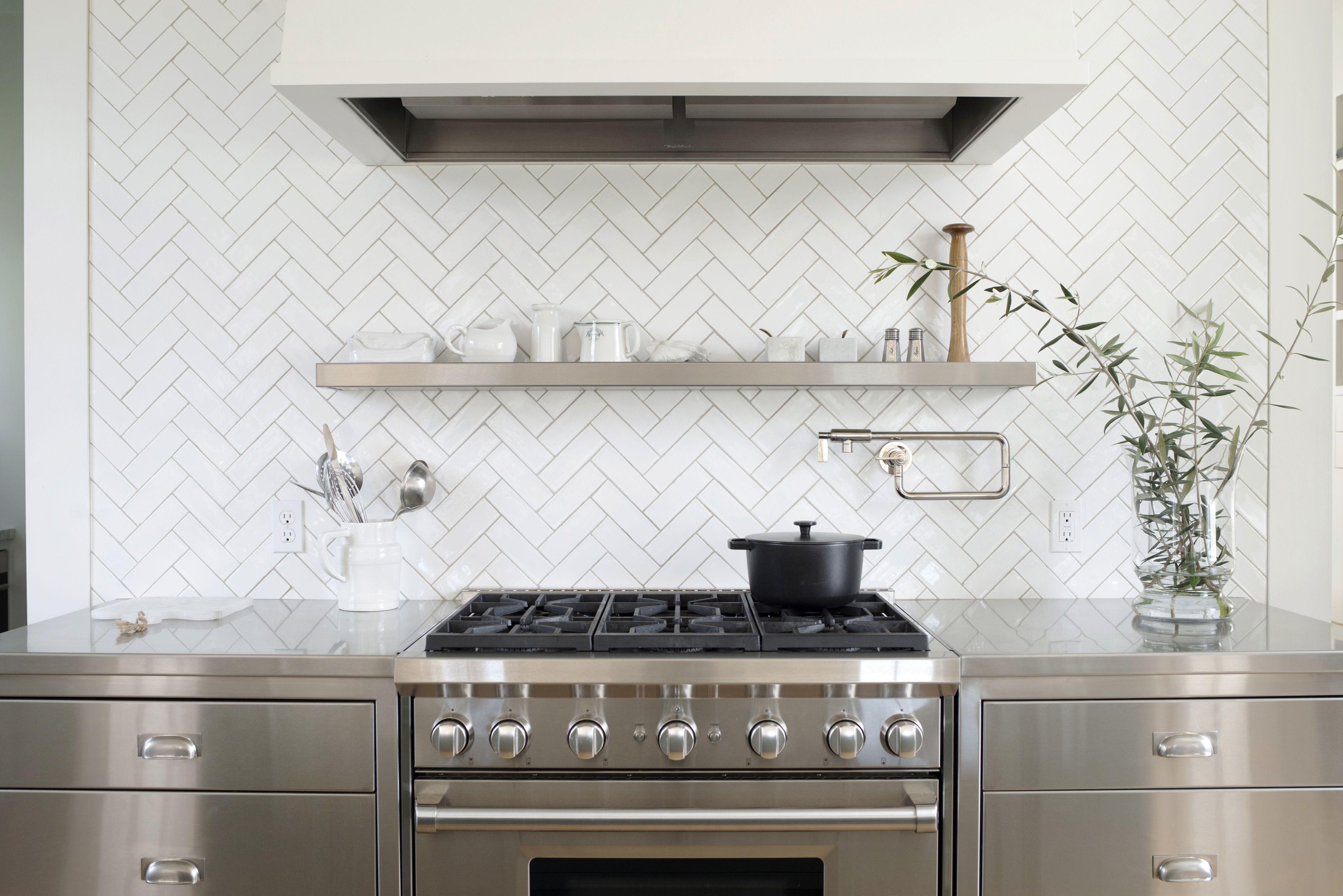 Wolf 36 Gas Range >> Wolf 36 In Pro Style Gas Range Kitchen Cupboard Designs
