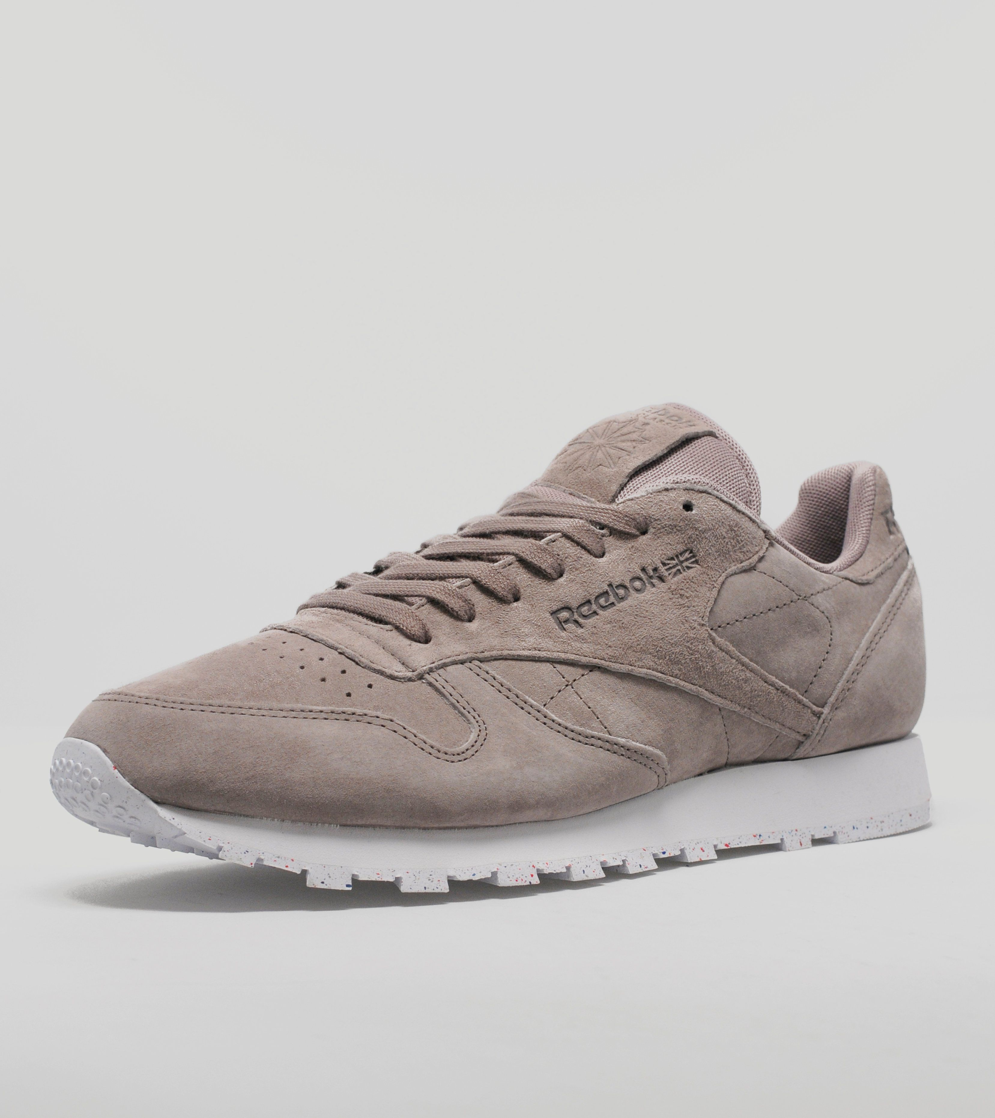 new products ae5c4 2fddd ... lux horween 2 Reebok Classic Leather Gelato Pack ...