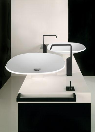 Gessi products - BATHROOM BATHROOM DESIGNS RETTANGOLO | bathroom ...