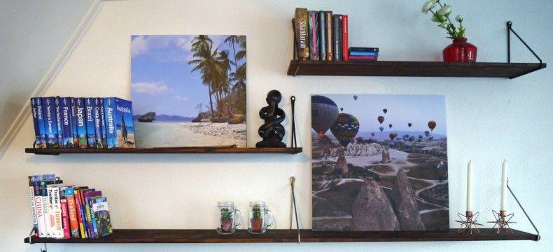 wandmeubel slaapkamer pinterest interieur and souvenirs