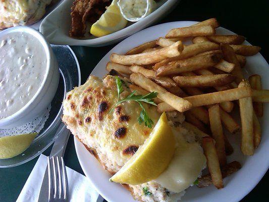 Fish Burrito Riva House 31 Munil Wharf Santa Cruz Ca 95060 Phone Number