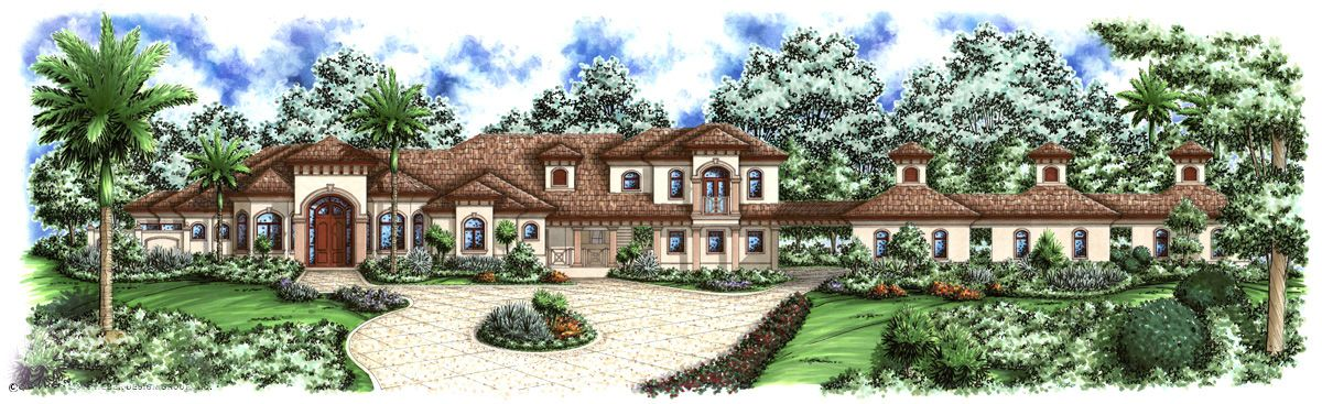 Plan 66178WE Inviting Living Room Architectural design house