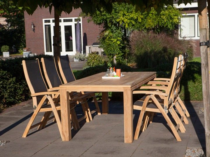 wwwdaswohnkonzept/detail/index/sArticle/843/sCategory - gartenmobel set alu 5 teilig