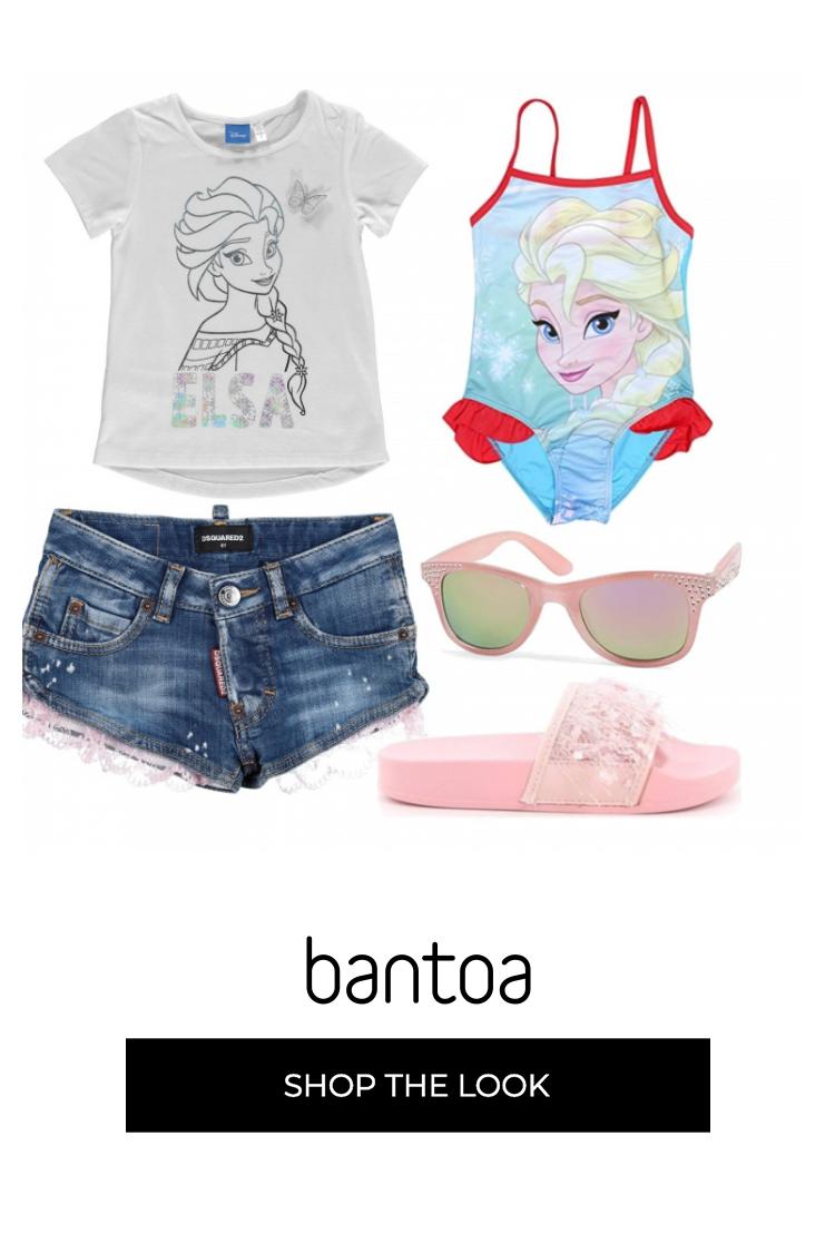 Pin Su Italia Outfit Bambino