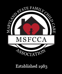 MSFCCA Conference in Ocean City, MD Oct. 16 & 17, 2015
