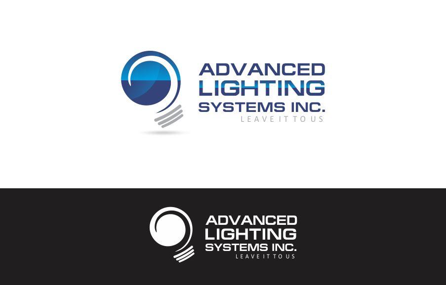 light designer logo designs buscar