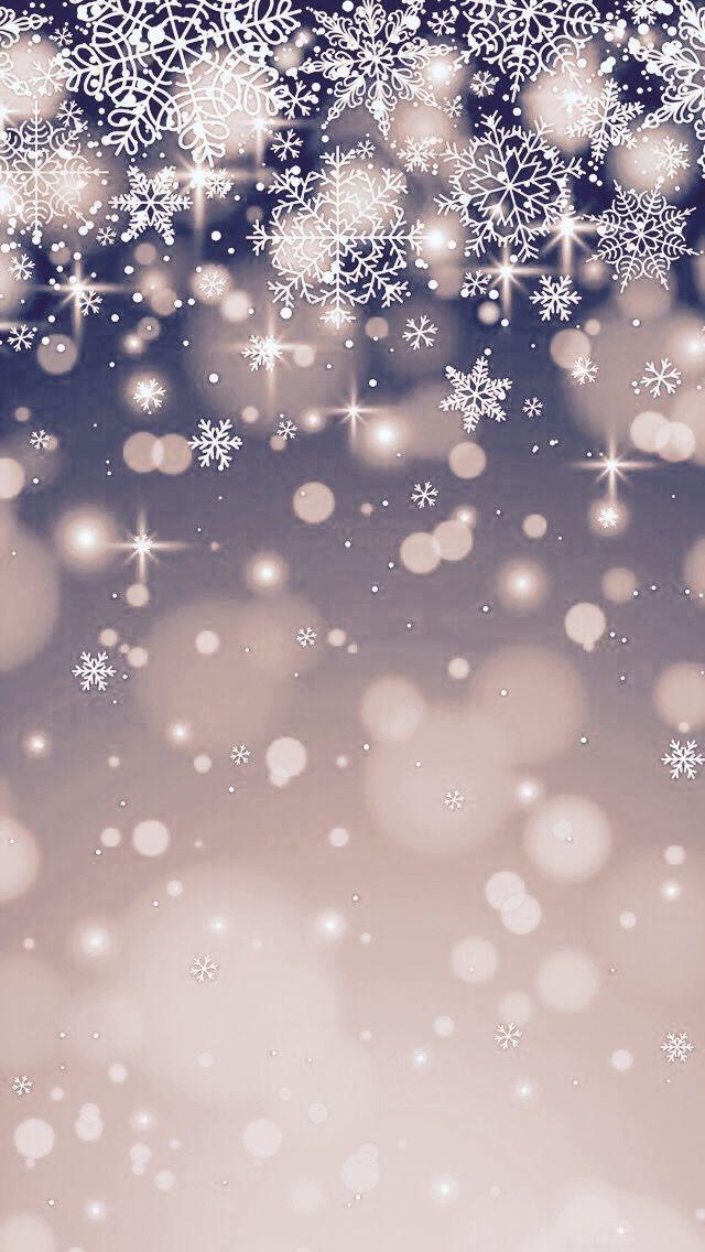 Boldog karácsonyt kívánunk mindenkinek! #christmaswallpaperiphone