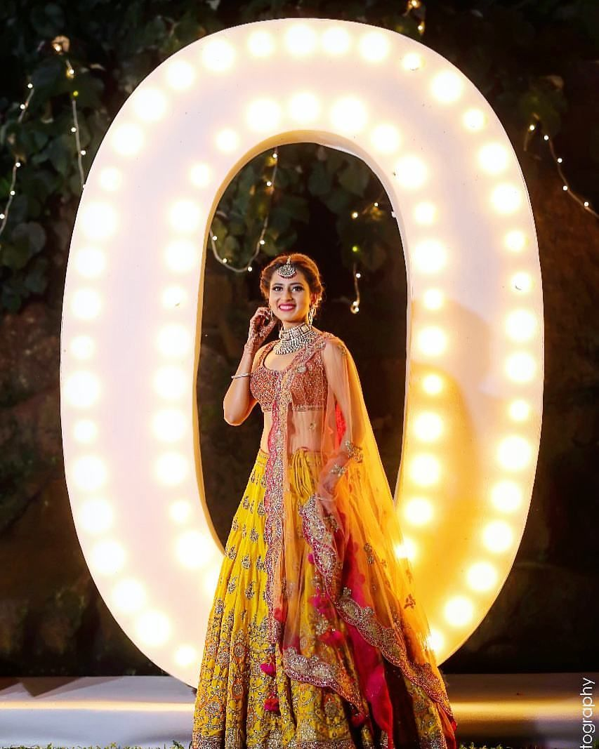 Pin by Evleen Kaur on Indian Television in 2019 | Bollywood