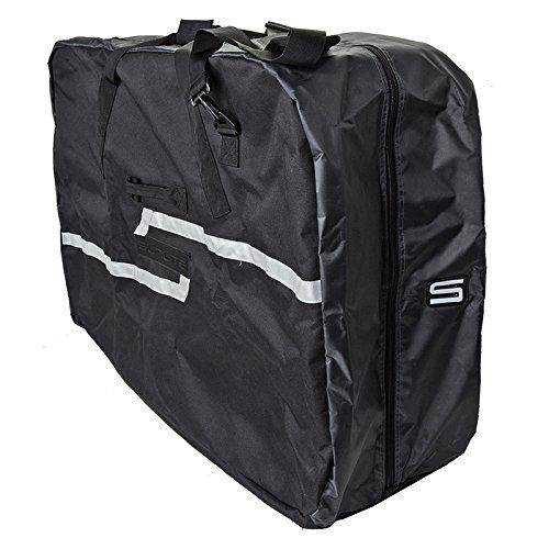 Bike Travel Cases Bike Travel Case Read More Reviews Of The