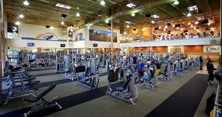 Save Upto Find A 24 Hour Fitness Club Near You At 24 Hour Fitness Coupon Codes 24 Hour Fitness Discount Codes Coupon Fitness Supplies