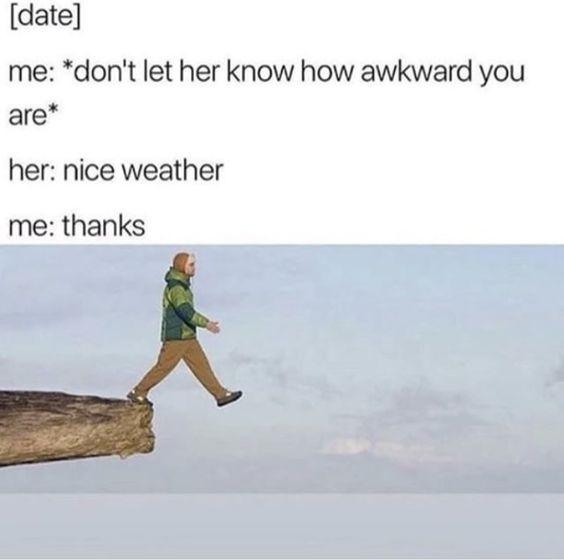 dating hvid pige meme