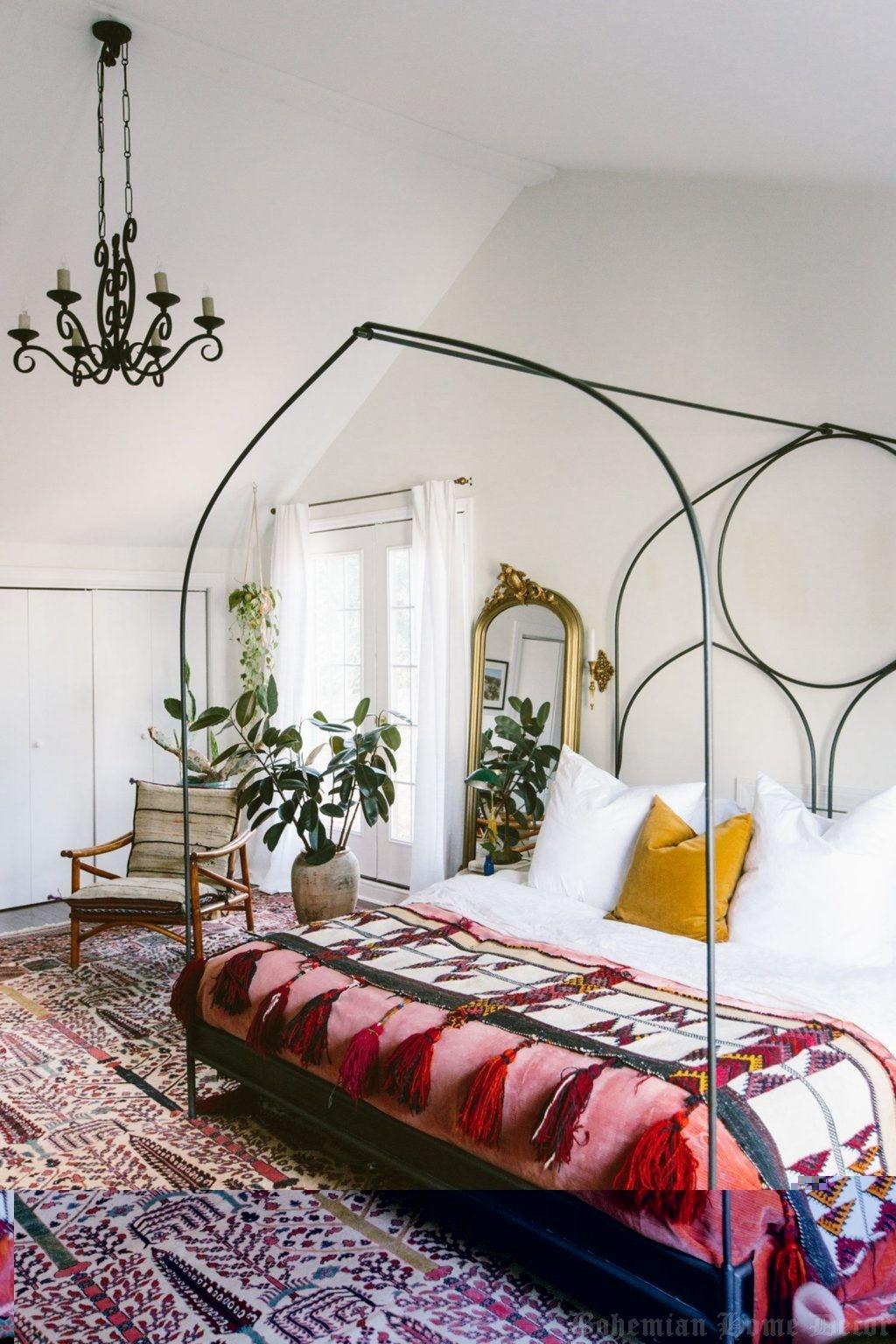 How To Teach Bohemian Home Decor Like A Pro Oct 2020