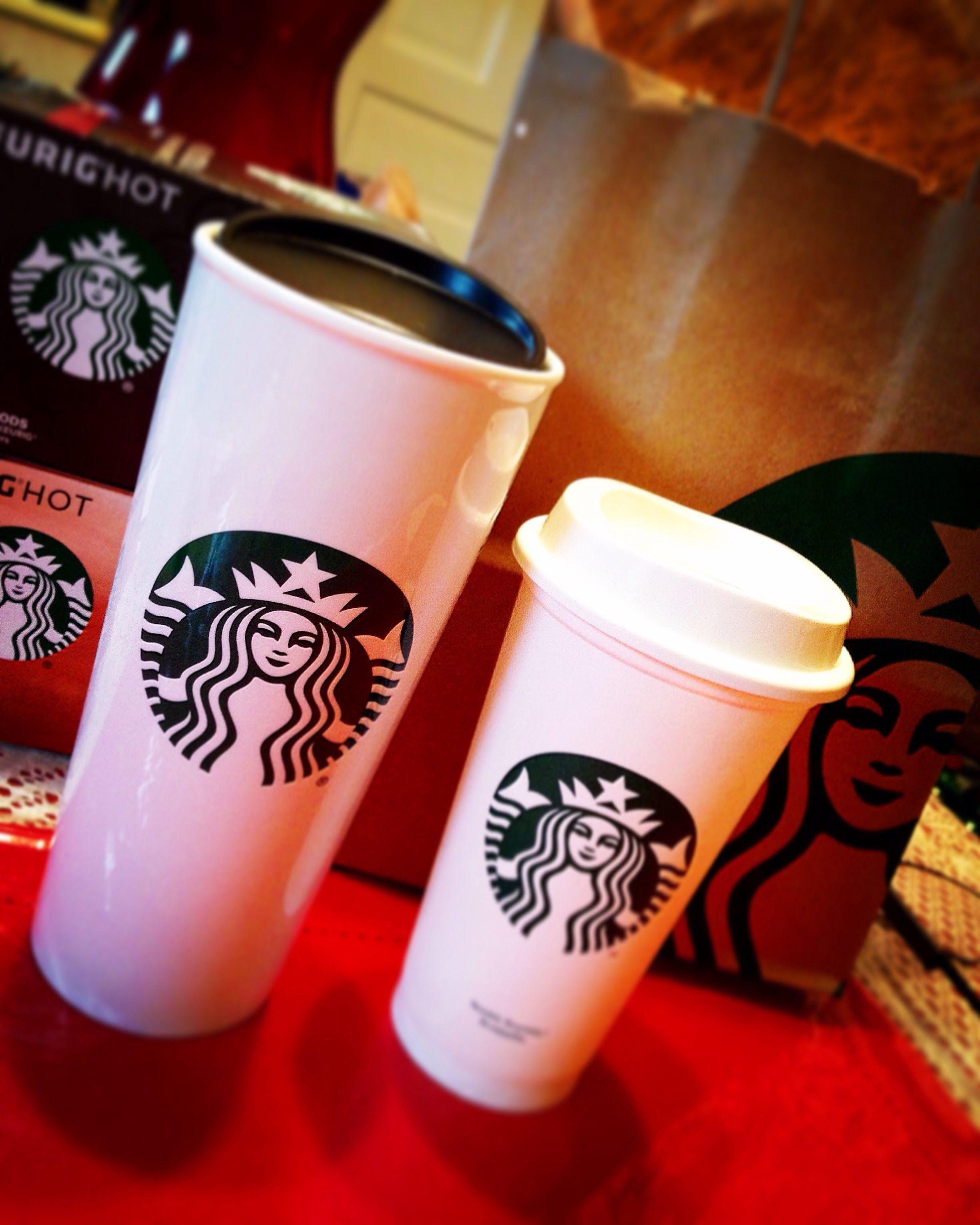 Sign In Coffee Love Starbucks Hot Starbucks