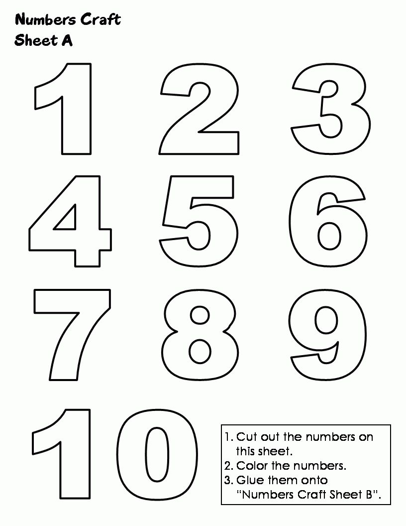 terrific-number-coloring-pages-1-10-coloring-numbers-1.jpg (816×1056 ...