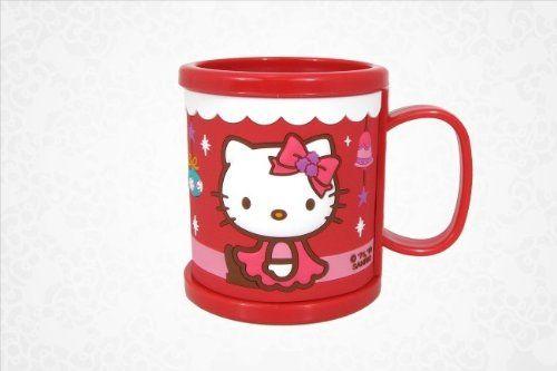 Hello Kitty Mug: Ornament Hello Kitty,http://www.amazon.com/dp/B004AOEWII/ref=cm_sw_r_pi_dp_59hWsb149BZEEB89