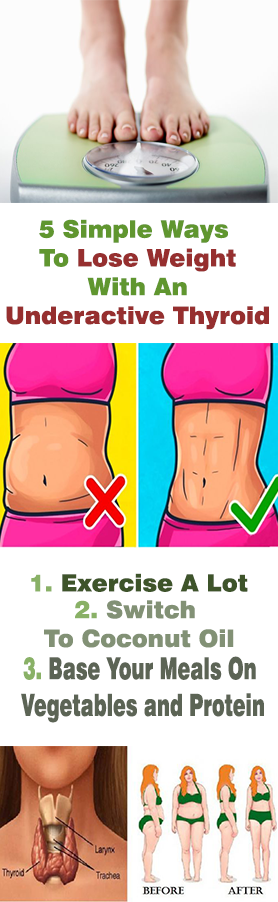 How to lose stomach fat weight training image 9