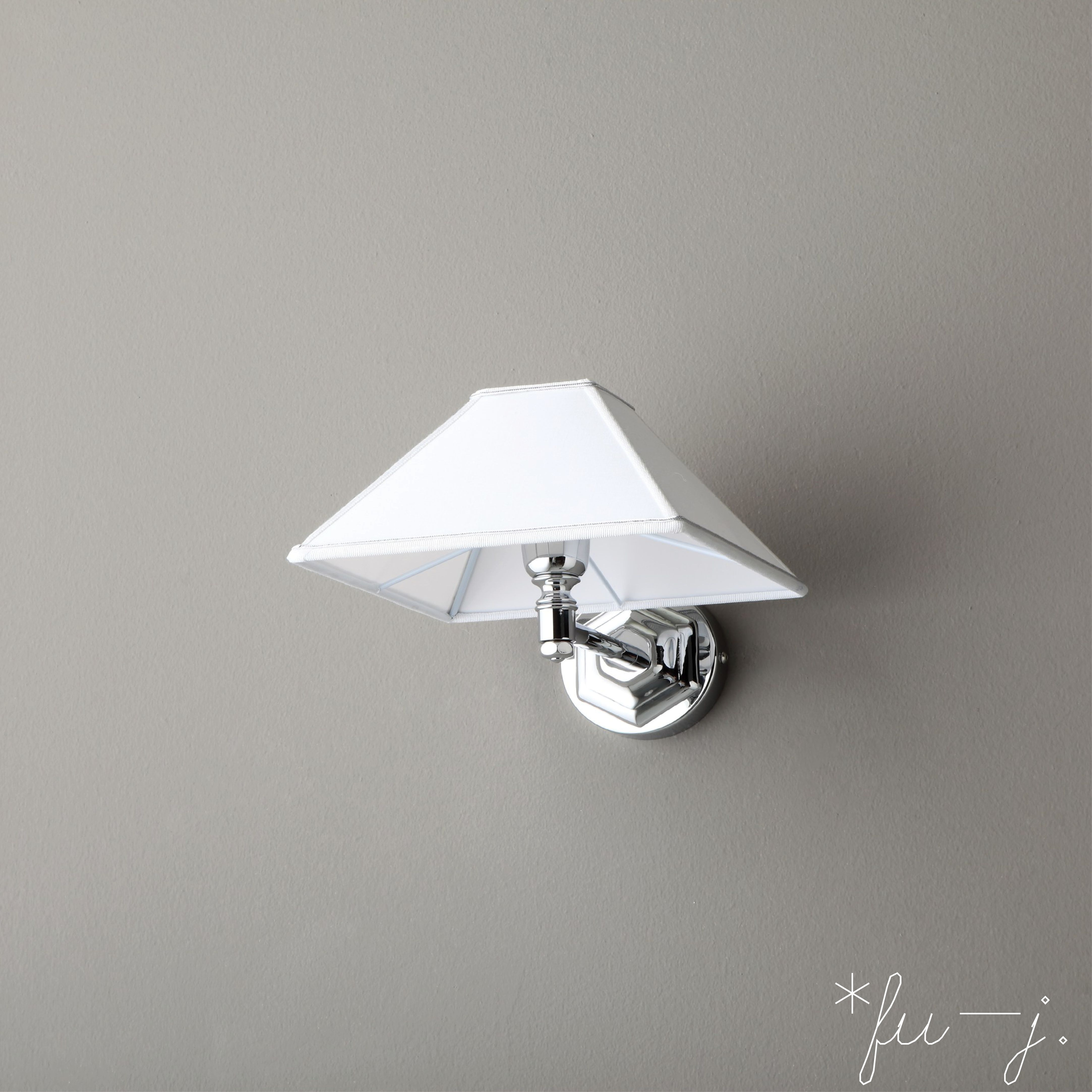 classic bathroom wall mounted lamp by bleu provence bathroom