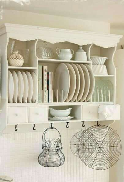 Pin by Michiko Olker on Kitchenheart of my home Pinterest