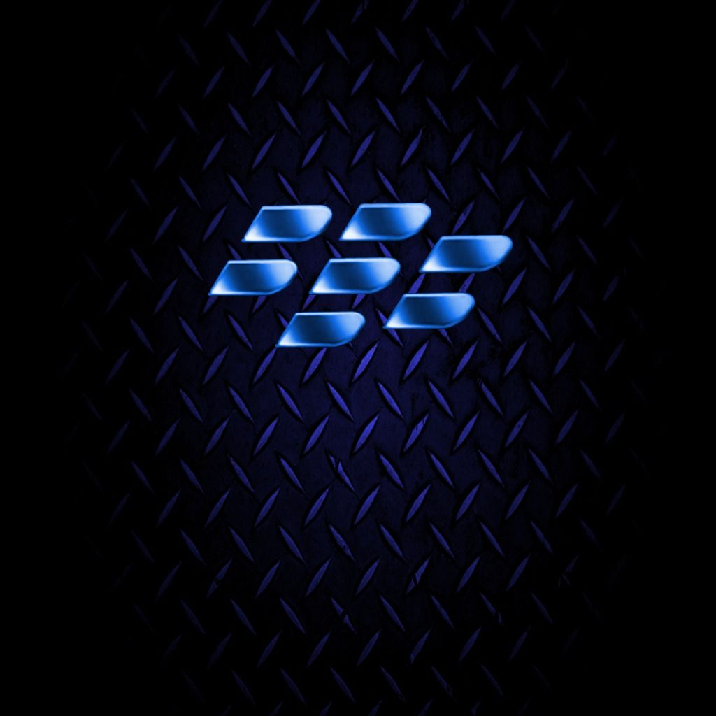 9900 wall blackberry themes free download blackberry apps images wallpapers pinterest bold wallpaper and wallpaper