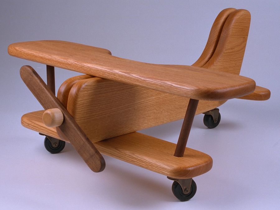 555490935257981351 on Furniture Made From Cars And Trucks