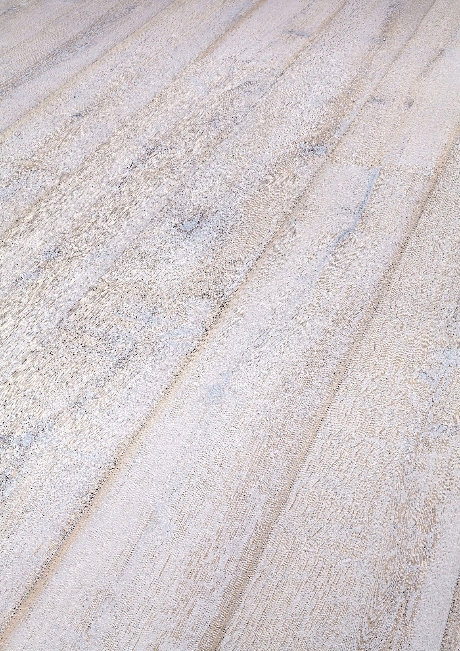 white wash houten vloer pinteres