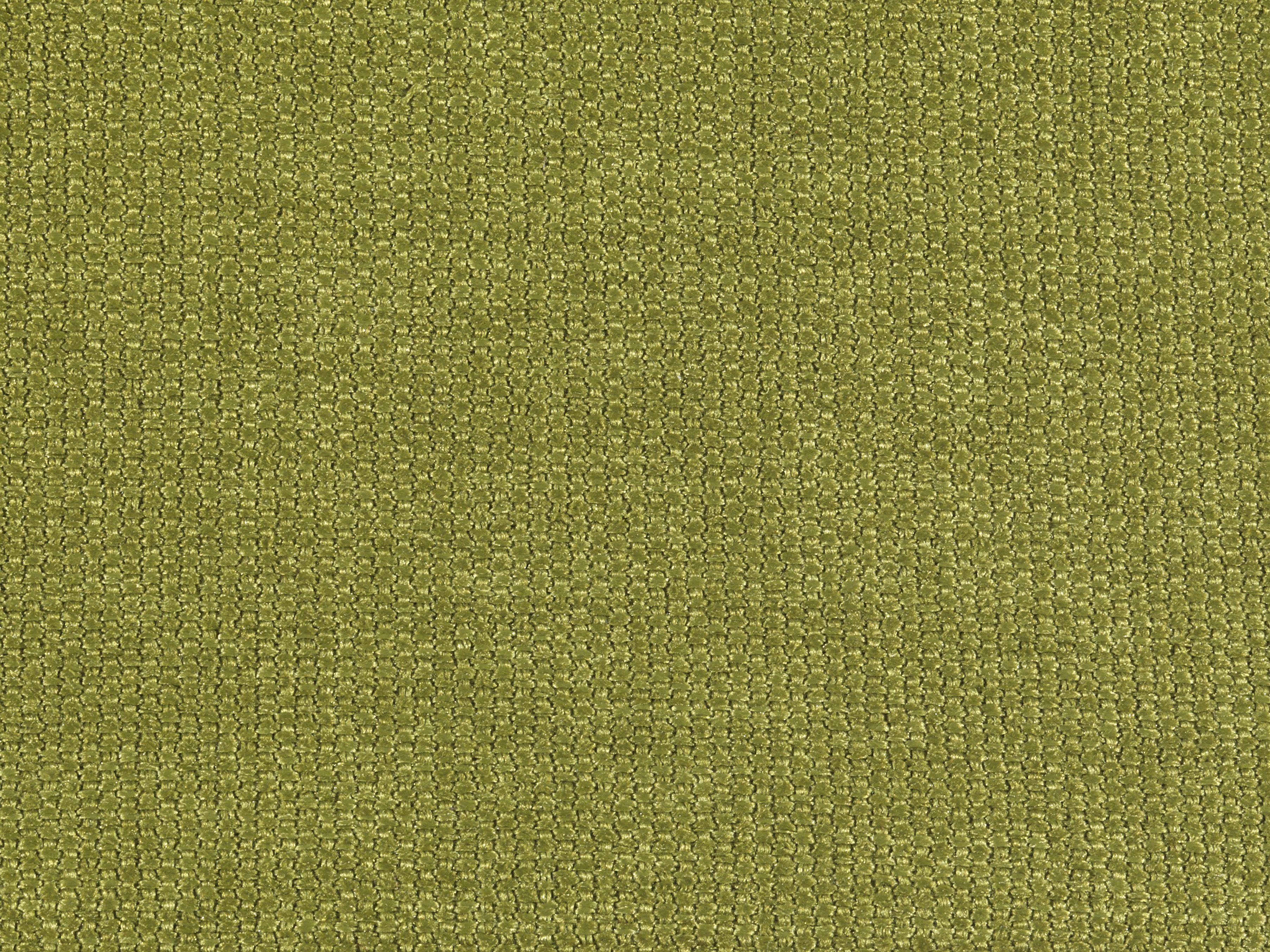 Tessuto color verdino  I tessuti dei divani Santambrogio ...