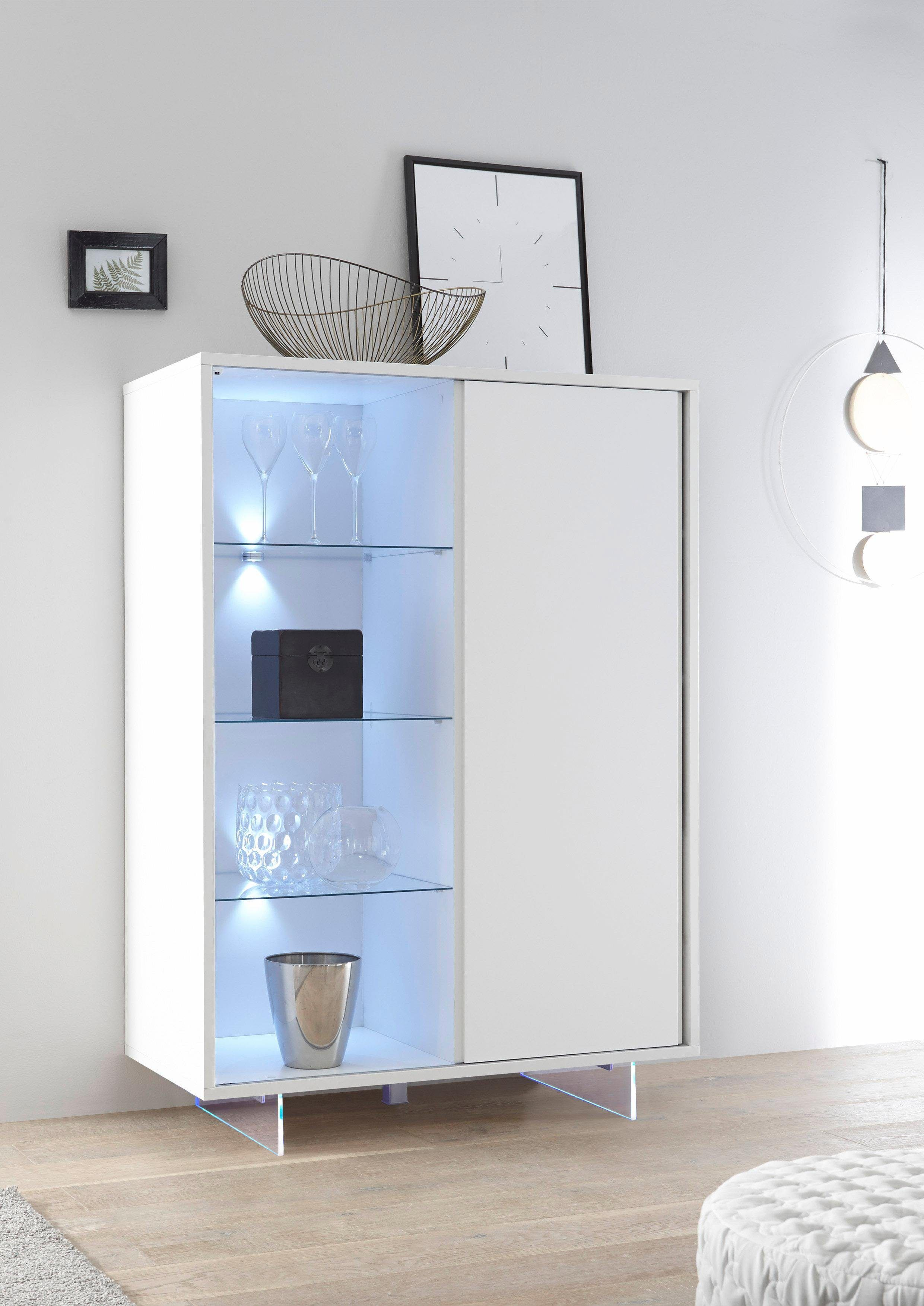 32 Wohnzimmer Kommode Ikea | Haus Ideen - Part 7