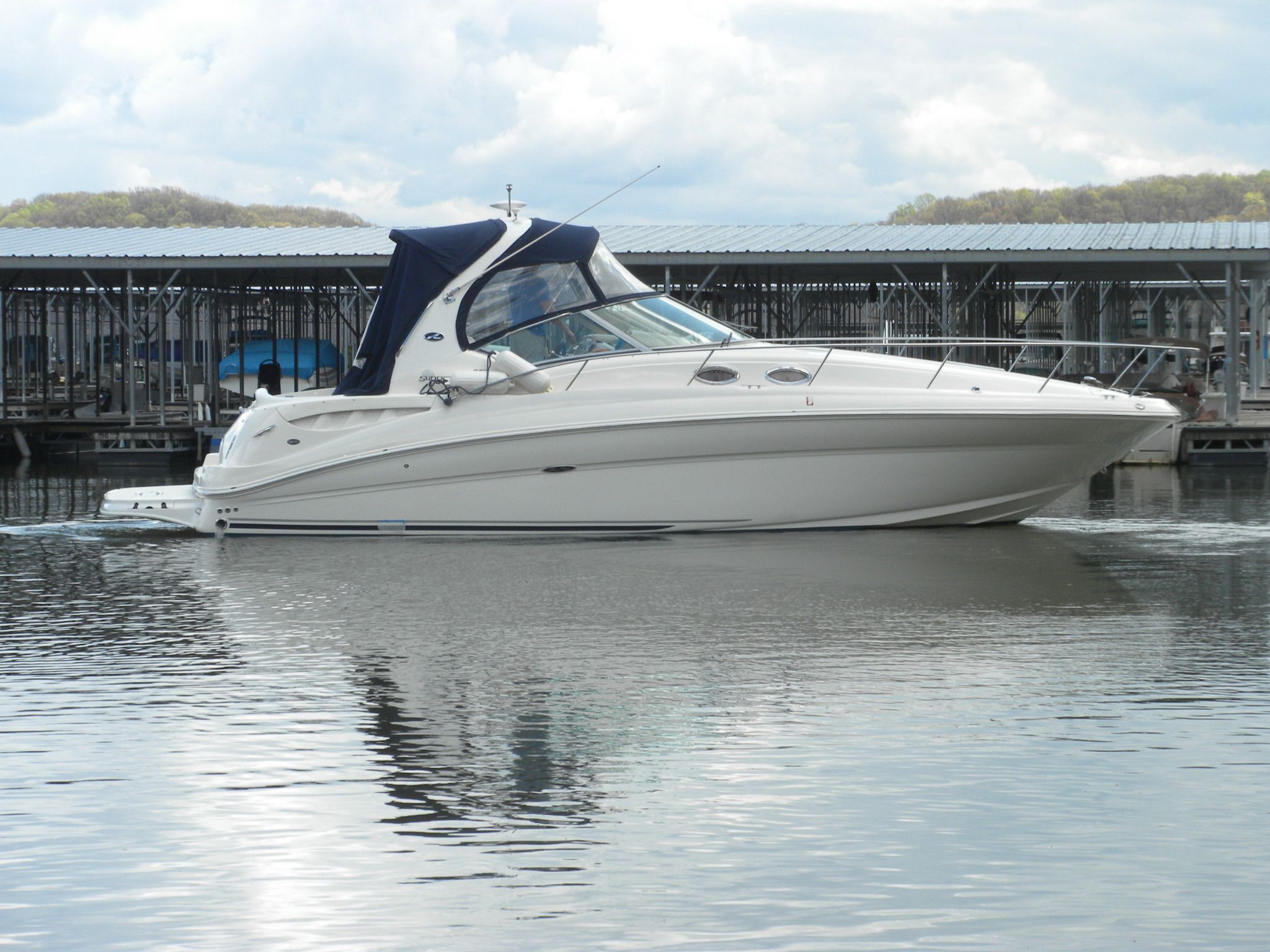 33+ Used chris craft boats for sale in florida info
