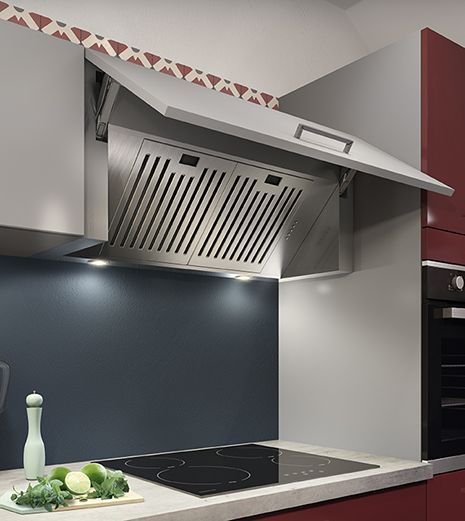 Cuisines Equipees Modeles De Cuisines Equipees Par Socoo C Renovation Meuble Cuisine Cuisine Equipee Maison Moderne Interieur